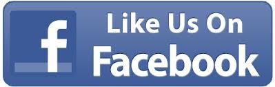 Like US PEST on Facebook