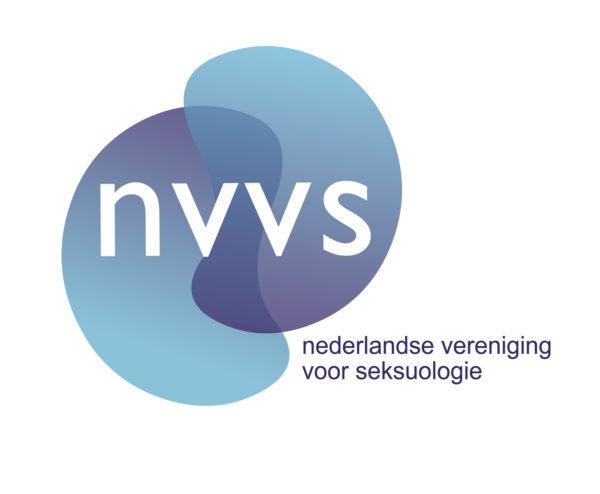 Oproep kandidaten t.b.v. de 'Van Emde-Boas - Van Ussel-prijs' 2017