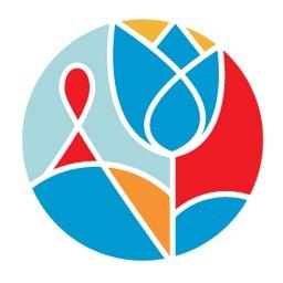 Key Takeaways Share-Net Preparatory Meeting AIDS 2018