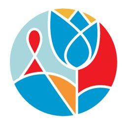 Share-Net Meeting: Prepare for AIDS 2018
