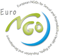 Save the date! 2017 EuroNGOs Annual Conference & AGM