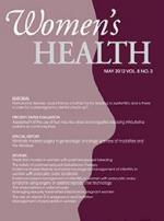 Call for Proposals: Women's Health Special Collections