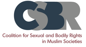 Call for Applications for the 9th CSBR Sexuality Institute