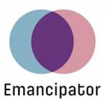 Uitnodiging Masterclass voor Professionals: Wat moet ik met Emancipatie?