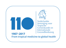 Symposium 110 years NVTG: From Tropical Medicine to Global Health