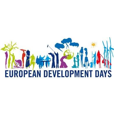 European Development Days 2017