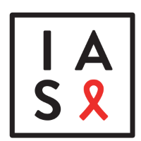 9th IAS Conference on HIV Science - IAS 2017