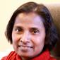 Smita Mohanty