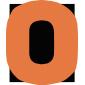 O'Colly Logo