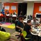 Student Startup Center
