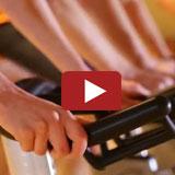 TeamSir5 fietst de Alpe d'HuZes voor de strijd tegen kanker