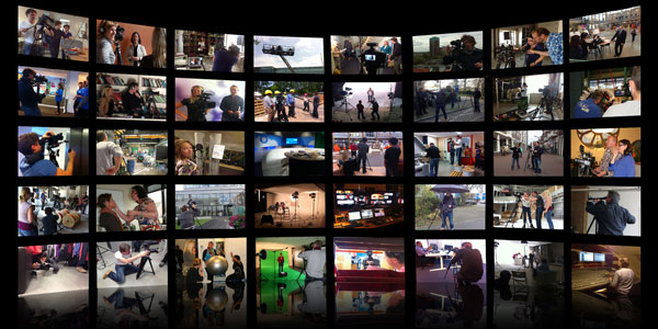 PRezz videoproductiehuis