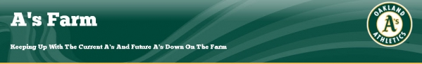 A's Farm