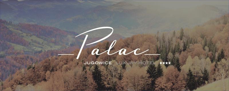 Nieuwe arrangementen bij Hotel Palac Jugowice - Palac Jugowice
