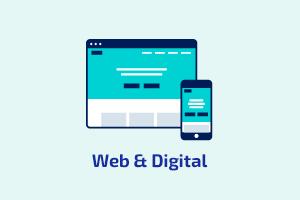 Web_Digital