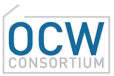 Recursos para la autoformación: los contenidos docentes abiertos (OCW)
