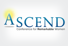 Ascend Women's Conference 2018