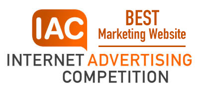 Internet Advertising Competition BEST