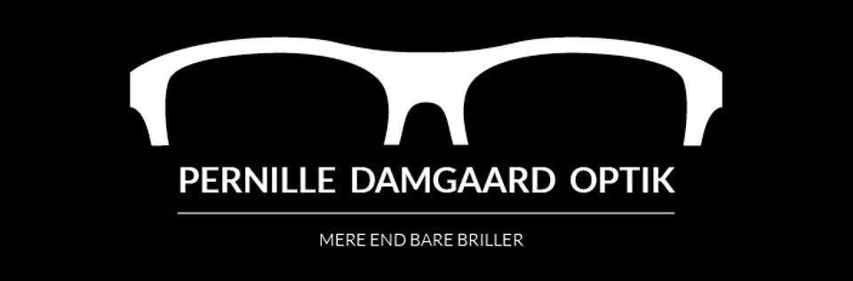 www.pernilledamgaard.dk