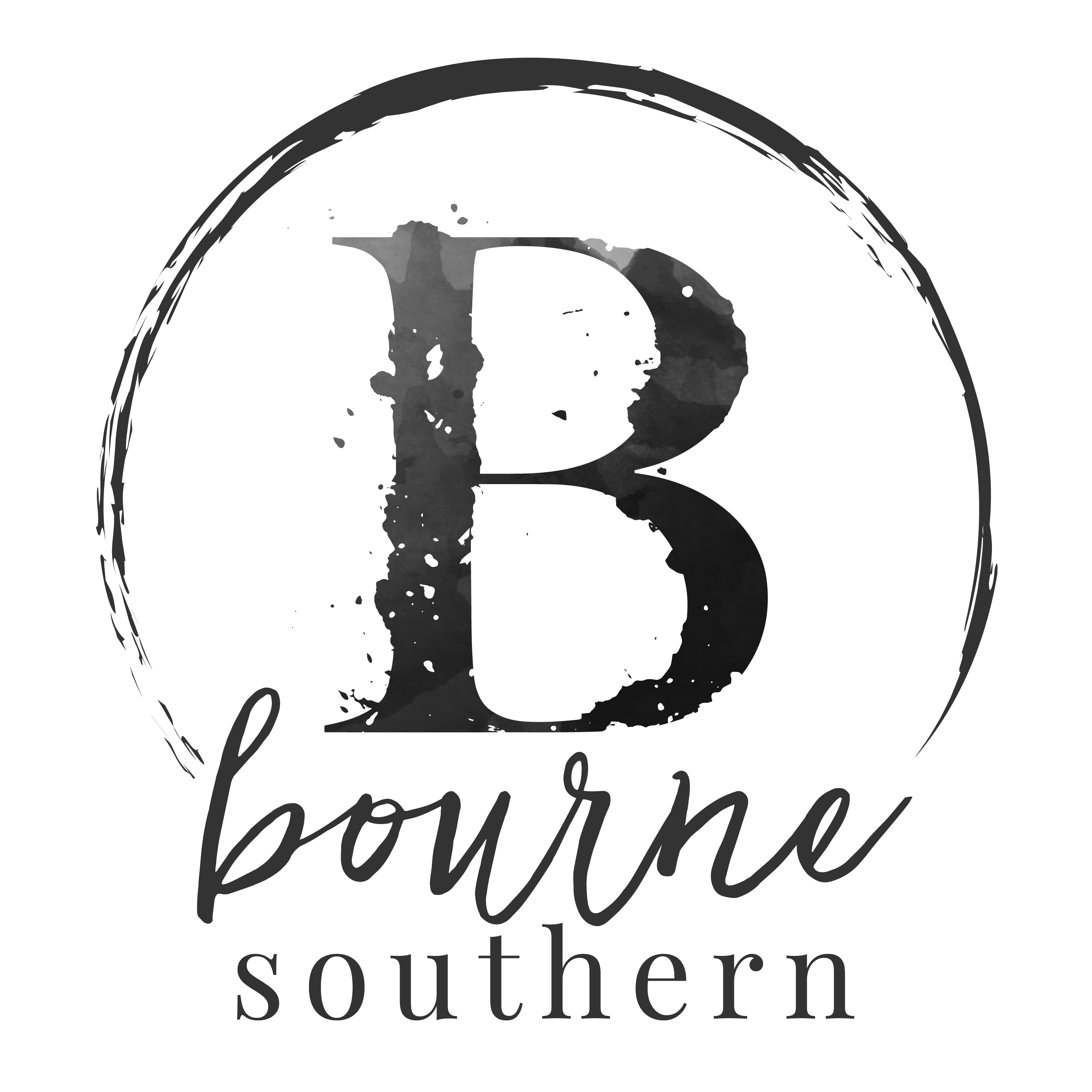Bourne Southern Insiders Club