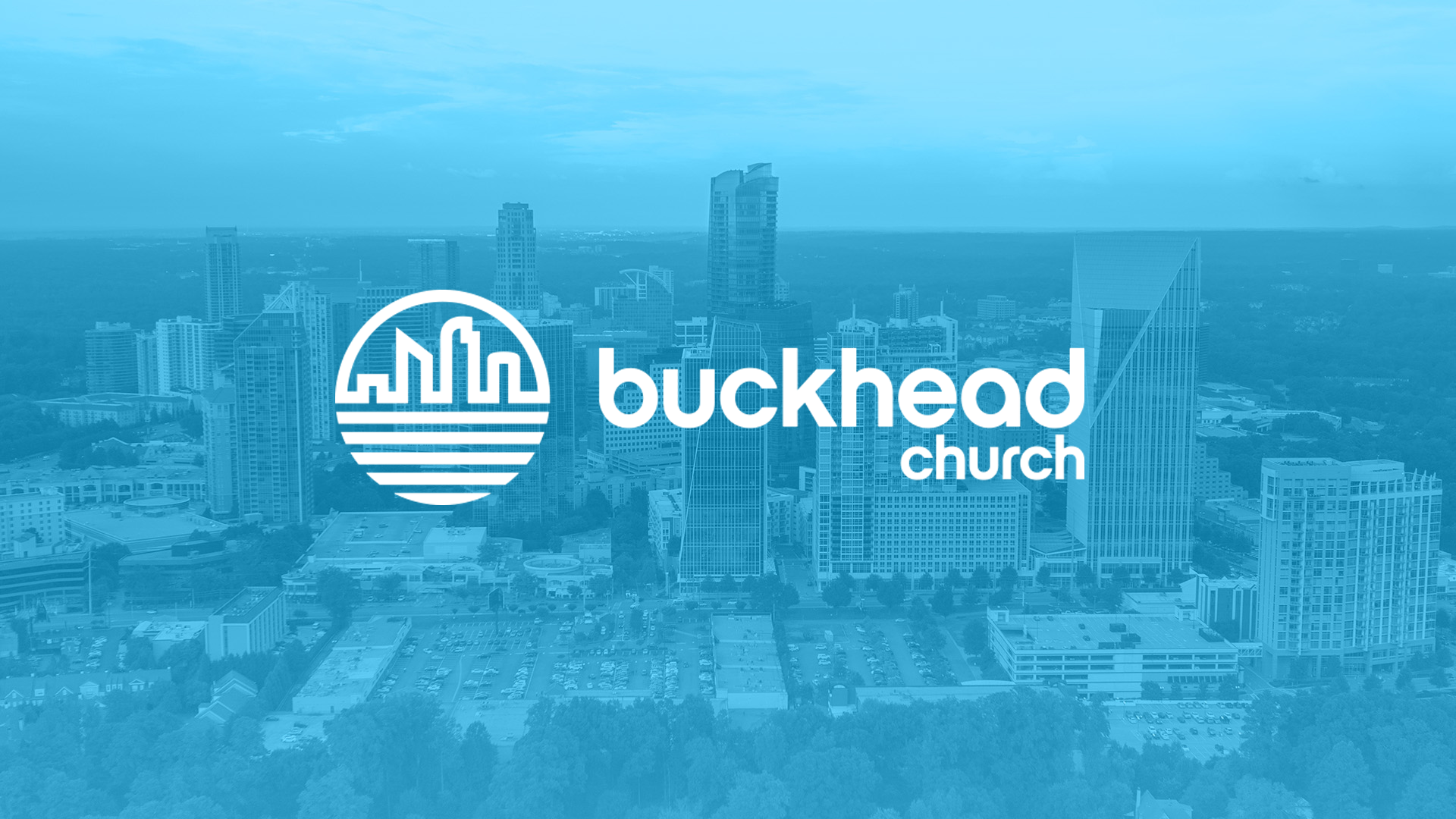 Buckhead Church