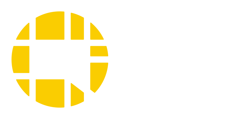 Decatur City Church