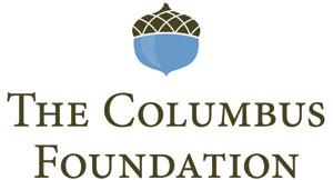 Columbus Foundation logo
