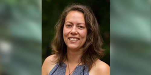 Graduate student awarded Sustainable Agriculture Research and Education grant