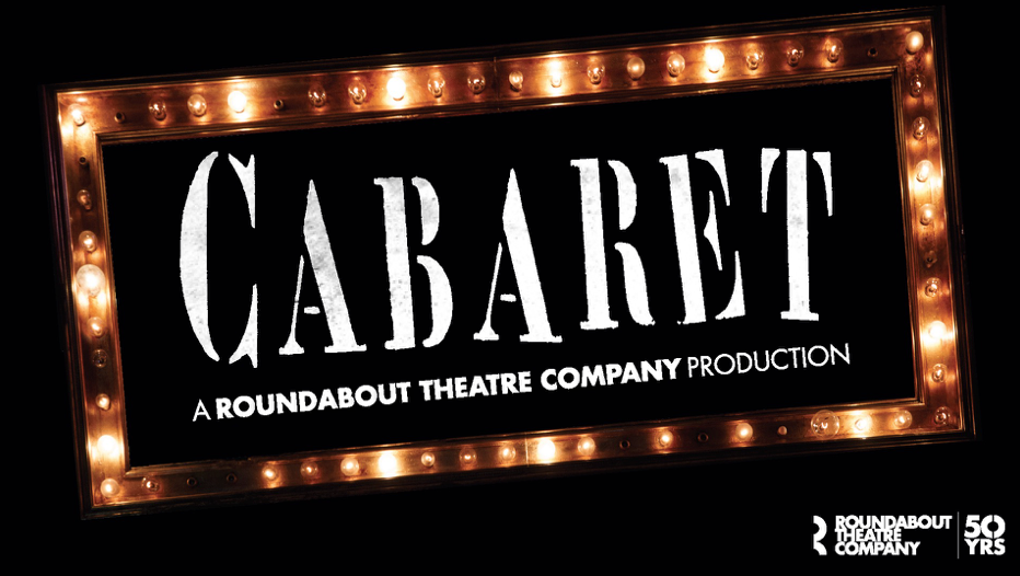 CABARET to Play San Jose's Center for the Performing Arts