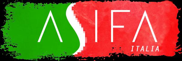 Asifa Italia