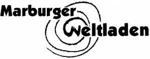 Marburger Weltladen/ Initiative Solidarische Welt e.V.