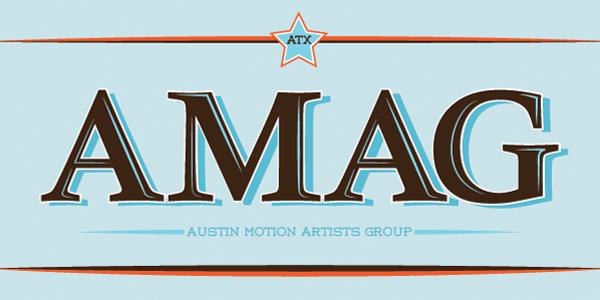 Austin Motion Artists Group
