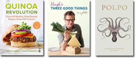 Nov 2012 books 1