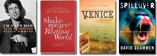 Nov 2012 books 2