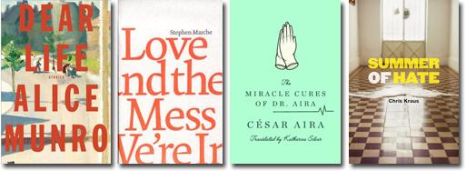 Oct 2012 Books 1