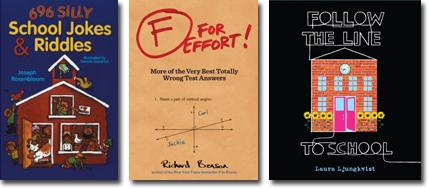 Sept 2012 Books 5