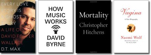 Sept 2012 Books 3