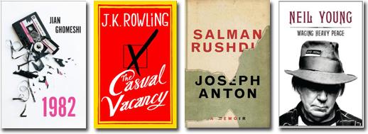 Sept 2012 Books 4