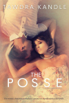 http://www.amazon.com/The-Posse-Crystal-Cove-Book-ebook/dp/B00DS6DQZE/?tag=chrikeni-20