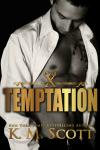 http://www.amazon.com/Temptation-Club-X-Book-1-ebook/dp/B00MDACG9I/?tag=chrikeni-20