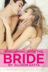 http://www.amazon.com/Bargaining-Bride-Honeybrook-Love-Novel-ebook/dp/B00TGC71K0/?tag=chrikeni-20