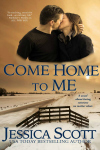 http://www.amazon.com/Come-Home-Me-Homefront-Novella-ebook/dp/B00MRHWM5K/?tag=chrikeni-20