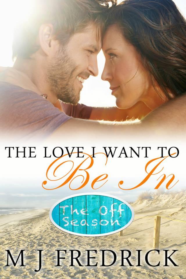 http://www.amazon.com/Love-Want-Be-Off-Season-Book-ebook/dp/B00WK0MXAS/?tag=chrikeni-20
