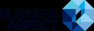 Business Aspect Newsletter