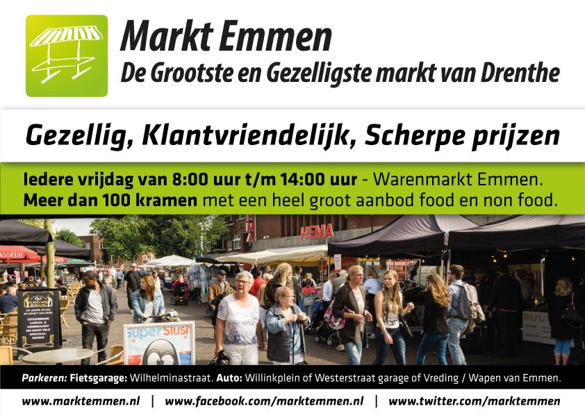 www.marktemmen.nl