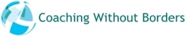 Coaching Without Borders, Logo