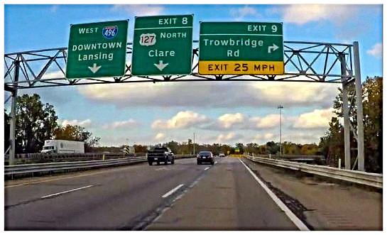 understanding-dangerous-roads-michigan