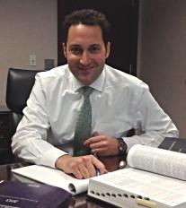 michigan-personal-injury-lawyer-tom-sinas