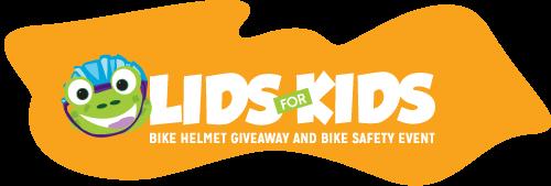 lids-for-kids-michigan-logo
