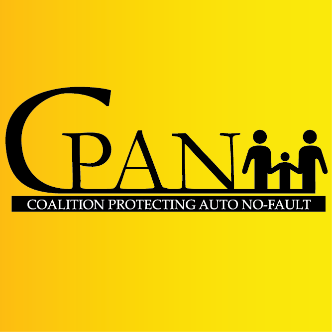 coalition-protecting-auto-no-fault-logo